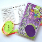 Playground Craze French Skipping / Elastics - RRP OVER 22K !