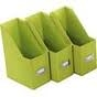Apple Green Card Filers