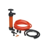 400 - Siphon Pump Fluid Extractors RRP Over 2500K!!!! Brand New