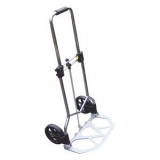 100- 45KG Folding Trolley SACK CART - NEW IN BOXES