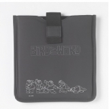 Family Guy Ipad Sleeve's (402 units) RRP £5.2K
