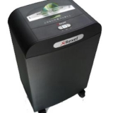 Rexel RDX 1850 Cross Cut Shredders - High Quality & Heavy Duty