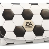 EA Sports Football Play 'n' Style Case for Nintendo DS -