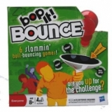Bop It Bounce Kids Family Toy Game Brand New (50 units)
