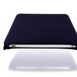 Cote et Ciel Tablet Diver Sleeve Urban Chic (1000 Units) RRP