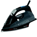 Breville Power Steam VIN210 2400 W Digital Steam Iron