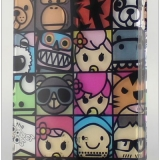 iPhone 4/4S Cases, High quality, UK supplier