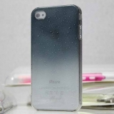 iPhone 4/4S High Quality Cases with packaging, UK supplier, ideal