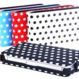 iPhone 4/4S High Quality Cases, UK supplier, ideal for eBay/Amazon/Market