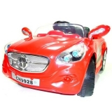 NEW RIDE ON CAR 12V TWO SPEED ELECTRIC BATTERY POWERED TOY CAR