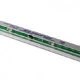 Additional LED Lighting Strip BTG401 Use With BTG400 (150 Units)