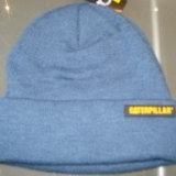3600 Caterpillar kids caps and beannie hat. Diff styles & Colours
