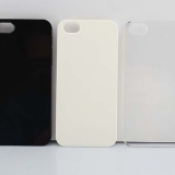 iPhone 5 High Quality Cases, UK supplier, ideal for eBay/Amazon/Market