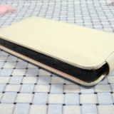 Leather iPhone 5 High Quality Cases, UK supplier, ideal for eBay/Amazon/Market