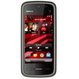 Nokia 5230 Wholesale - Grade B - Used - 30 days warranty