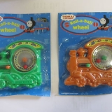 clearance 100 x thomas & friends, roll-ball wheel, RRP £600