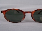 40,000 HIGHSTREET LADIES SUNGLASSES