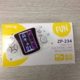 Brand New Stock - Electronic Colour Screen Game -  Fun for the