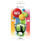 Exspect Wii Golf Club Adapter (250 Units) RRP £2.5K