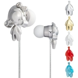 Monster Harajuku Lovers Space Age G In-Ear Headphones (20 Pairs)