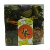 Colony Tropical Fruits Pot Pourri (60 Units)