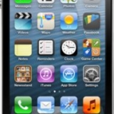 Apple iPhone 4 Black Factory Unlocked, 16GB, No Accessories (31