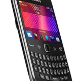 BlackBerry, HTC, Sony & Samsung Smartphones - No Accessories,
