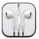 EarPods Headphones For Apple iPhone 5 iPad 4 & iPad Mini Earphones