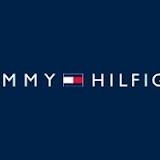 Tommy Hilfiger Women's Cotton Trousers (10 Pairs)