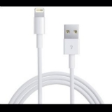 (150 Unit) 8 Pin Lightning USB Charging Data Sync Cable For Apple