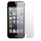625 x Ultra Clear Apple IPhone 5 Screen Protector Film Guard