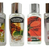 Colony Winter Mixed Scented Refresher Oils 9ml (288 Units) RRP