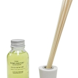 Colony Bugs Beware Reed Diffuser Packs (18 Units)