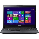Refubished GRADE A SAMSUNG NP700 i7 500GB 6GB WIN7 90 DAYS