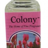 Colony Tulip Fields Scented Refresher Oils 9ml (216 Units) RRP