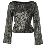 Sophisticated Pied A Terre Womens Apparel (70 units) RRP £6K!